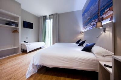 mobiliariohotel3