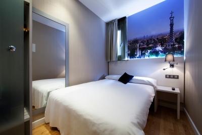 mobiliariohotel5