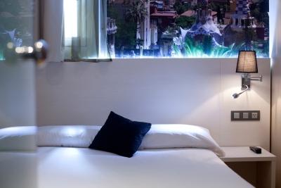 Oferta muebles para hoteles decoracion interiores for Muebles para hoteles