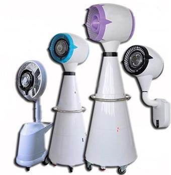 ventiladoratomizador