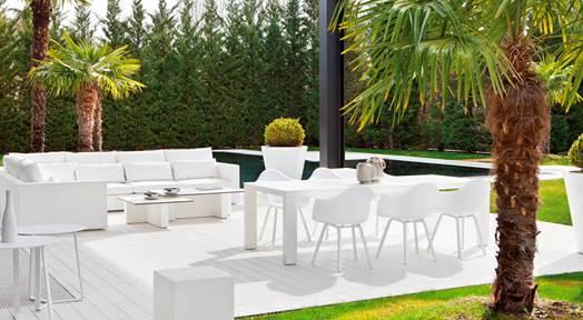 muebles-de-jardin1